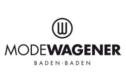 Mode Wagener