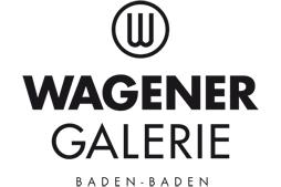 Mode Wagener Galerie